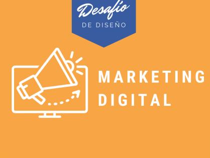 Social Media y Marketing Digital​​
